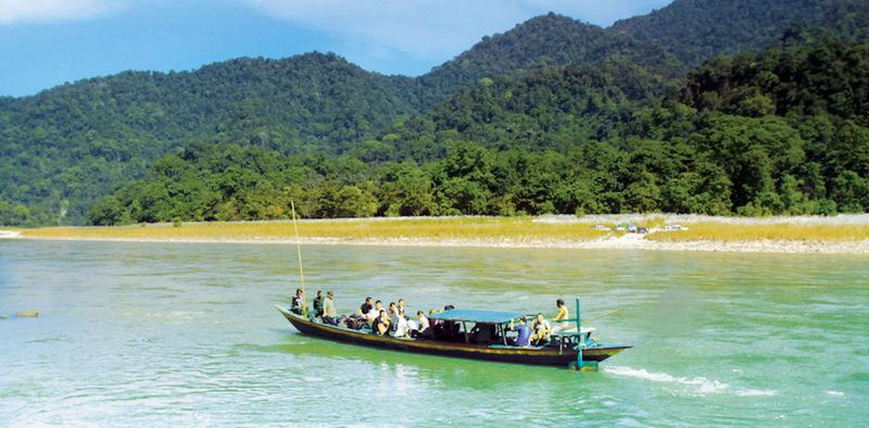 Assam trip with Nilanjan (14)