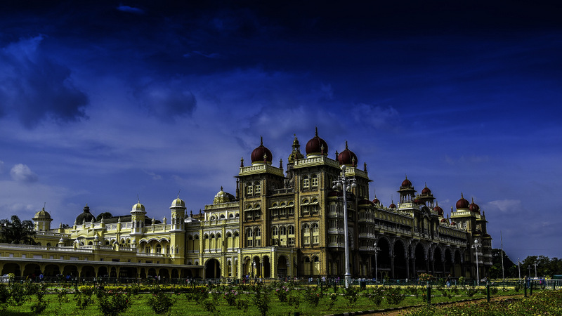 Mysore_Palace2