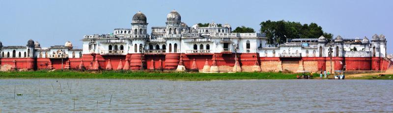Tripura Feature4