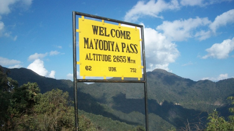 Roing Mayodia_pass