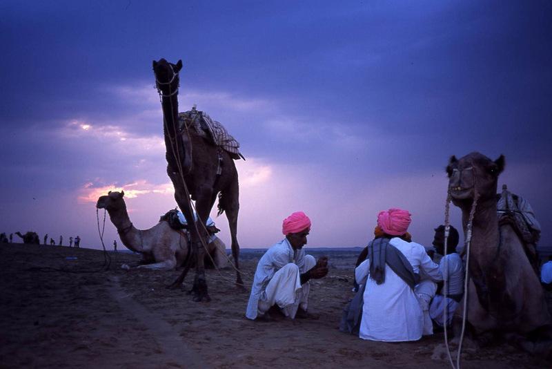 Jaisalmere1